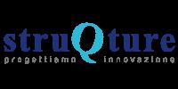 Struqture Logo