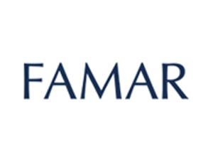 https://www.famar-group.com/