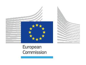 https://ec.europa.eu/jrc/en