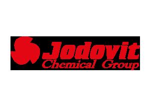 https://www.jodovit.com/index.php/it/