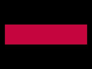 https://corporate.amplifon.com/it