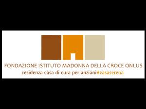https://www.madonnadellacroce.it/