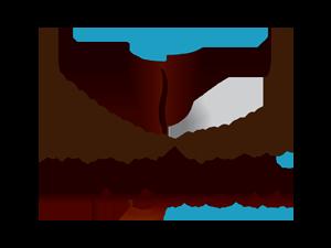 https://www.maghetti.it/