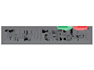 https://www.marelliepozzi.com/