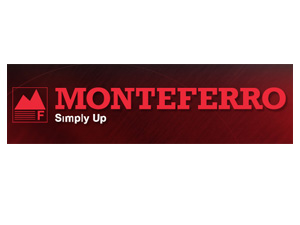 http://www.monteferro.it/